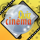 Quiz Cinema
